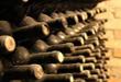 80 let stará vína