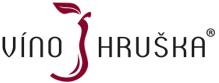 Víno Hruška