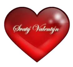 Svatý Valentýn 2020