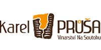 Vinařství Na Soutoku