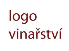 Gravírování víno z Litomyšle na bednu