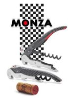 Vývrtka Pullparot Monza (107.839)