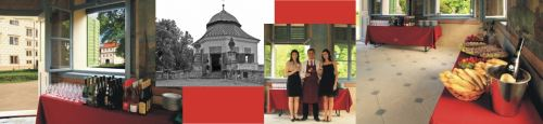 Řízená degustace vín jako dárek 8-10 českých a moravských vín