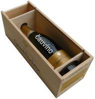 Champagne Jeroboam Cuvée Leonie  Canard-Duchene 3,0 l Francie Brut