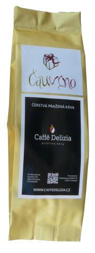 DÁREK káva Brasil Cerrado Doce 75 g k nákupu nad 2.500,- Kč